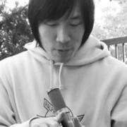 楊我華 Anthony Yeung